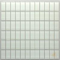 Bright White 25X50
