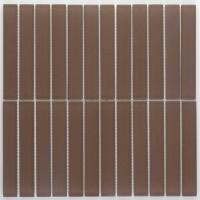 Chocolate 25X150