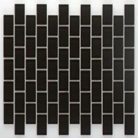 Black 25X50
