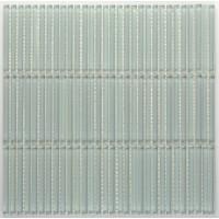 Clear Grey 100x8 Gloss