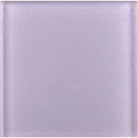 Lavender, 100x100x8