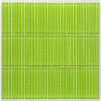 Lemon Grass 100x8