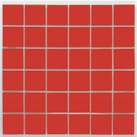 Cardinale 50x50