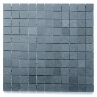 Bluestone25x25 Honed