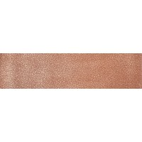 Copper Sanded