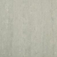 Ash Grey Matt 600x600 (A)