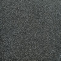 Landstone Porcelain Tile Black