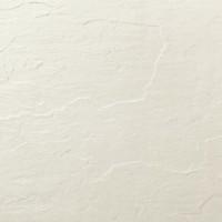 Crema Luna Rockface 296x296