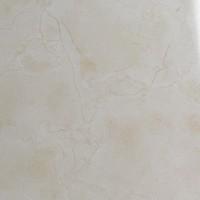 Crema Marfil  Polish 600x600