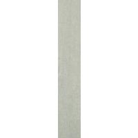 Ash Grey Matt 900x150
