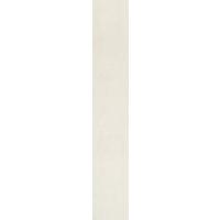 Crema Luna Matt 900x150