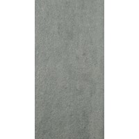 Concrete Brushed 600x300 (commercial grade)