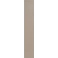 Latte Matt 900x150