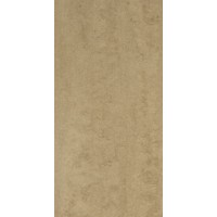 Noce Honed (Commercial Grade) 600x300