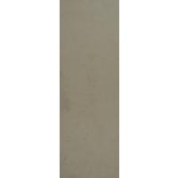 Olive Matt 300x100