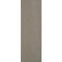 Olive Polished 300x100