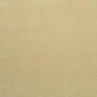 Sand Beige Brushed 300x300