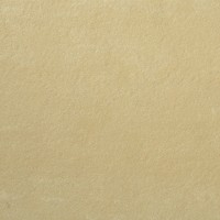 Sand Beige Brushed 600x600
