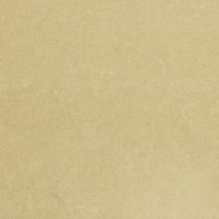 Sand Beige Honed 600x600
