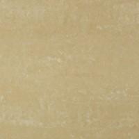 Sand Beige Polished 300x300