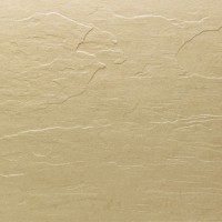 Sand Beige Rockface 600x600