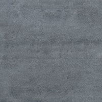 Steel Grey Matt 296x296