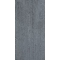 Steel Grey Matt (Commercial Grade) 600x300