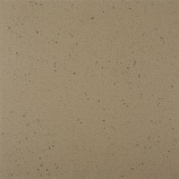 Quartz Bushland Honed 300x300