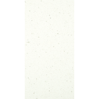 Quartz White Honed (Commercial Grade) 600x300