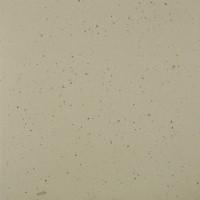 Quartz Moonstone Honed 300x300