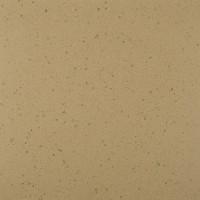 Quartz Sand Bank Honed 300x300