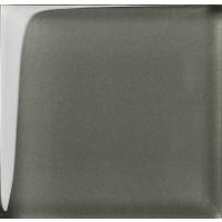 Steel Grey  100x100 Glossy