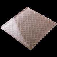 Coco 150x150x12 Square