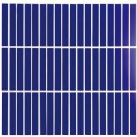 Endless Blue 15x100 Glossy