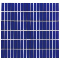 Endless Blue 15x50 Glossy