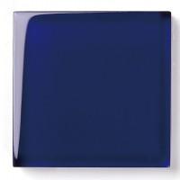 Endless Blue 100x100x8 Glossy