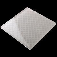 Oxygen 150x150x12  Square