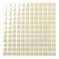 Vanilla 25x25 Glossy