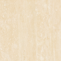 Euro Marmo Travertine Polish 300x300