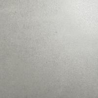 Metrostone Avenue Ash Grey 600x600 Lappato
