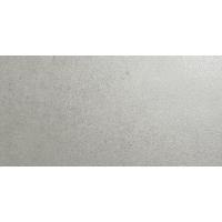 Metrostone Avenue Ash Grey 600x300 Lappato