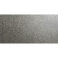 Metrostone Avenue Dark Grey 600x300 Lappato