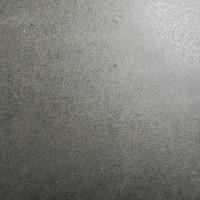 Metrostone Avenue Dark Grey 600x600 Lappato