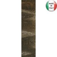 ITALIAN METALLIC Porcelain Bronzo Aureo 600x150