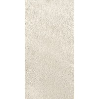 ITALIAN Porcelain Timeless Arenite Sand 600x300 Bocciardato