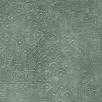 ITALIAN TILE T.Nostre Cascia Antracite Chiaro Porcelain 450x450