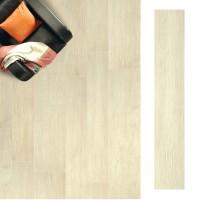 ITALIAN Timber Porcelain - New Maple 1200x200