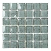 Steel 50x50 Glossy