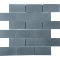 Bluestone 100x50 Honed
