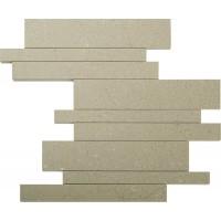 Sandstone Desert Cultural Brick